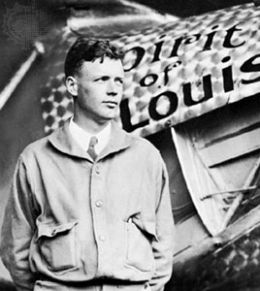 an analysis of the lindenbergh baby kidnapping case Free press vs fair trial: the lindbergh baby kidnapping case colonel charles a lindbergh was a genuine american hero in 1927, lindbergh captured the public imagination by flying solo from new york to paris.