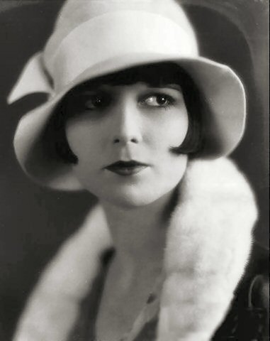 14 Unforgettably Famous People of the 1920s