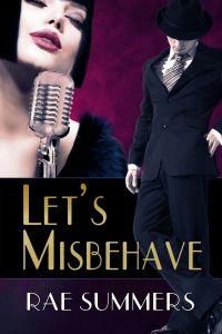 LetsMisbehave 2nd ed Final